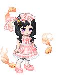 Lady Xiela's avatar