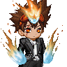 Vongola the X's avatar
