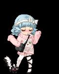 V A N C A I's avatar
