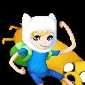 Eww_Squishy's avatar