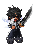 Fearless Swagg's avatar