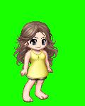 sakuraxheart's avatar