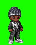 Real Jay's avatar