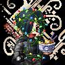 Shwammy69's avatar