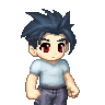 Daisuke_otome's avatar