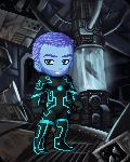 Kyletana's avatar