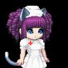 Oh My Lolita's avatar