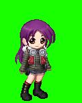 nekoro's avatar