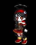 Penguin-muffin-galore