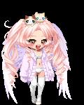 Allyphantx's avatar