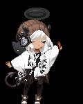 Mmm No's avatar