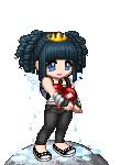 Jolly strawberry 101's avatar