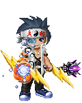 Master ali-g's avatar