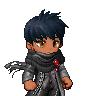 marche_666's avatar