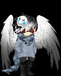 Darkness Falling Angel's avatar