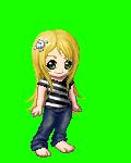 blonde098