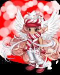 AngelFBunny