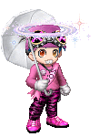 Duune's avatar