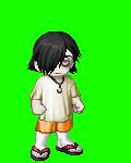 Poision Jam's avatar