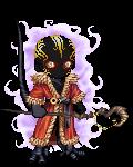 Ouzi's avatar