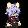 Atrox Noctis Caelestis's avatar