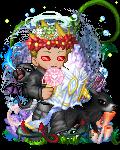 shadow blade 4's avatar