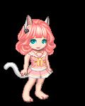 SyuusukeFuji4's avatar