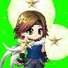 Kyubi_Ninja's avatar