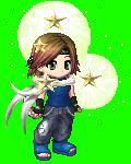 Kyubi_Ninja