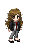 yellow_monkeys15's avatar