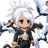 Falling.Feather's avatar