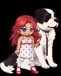 Krystal_Blue_Eyez's avatar