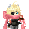 bella-milano's avatar