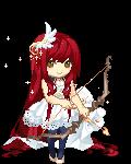 Chibi_Kurumi's avatar