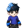 Remix me's avatar