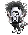 PandaHaze