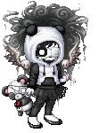PandaHaze's avatar