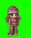 tealsilverlight's avatar