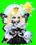 MinervaEvenstar's avatar
