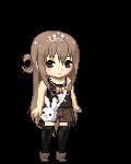 skitz_insanity's avatar