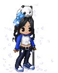 candyred123's avatar