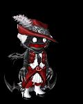 Abisian's avatar