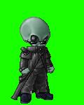 Scammer_Stopper's avatar