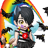 emogirlofdarkness's avatar