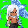 Magic Native's avatar