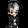 The Dabman's avatar