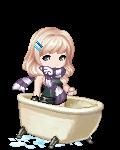 DreamInSilence's avatar