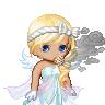 xX Cookies444xX's avatar