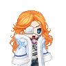 Kaito _Kid71490's avatar