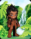Black-Smith929's avatar